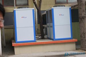 冷库机组、制冷设备、冷风机销售安装