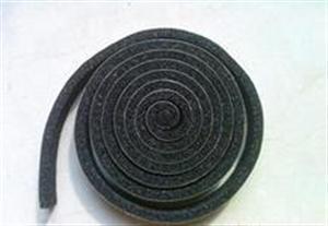 批发各种型号华美橡塑管 优质橡塑防火保温材料