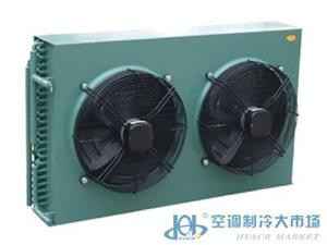 FNH型系列风冷凝器