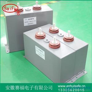 充磁机电容 脉冲储能电容器 磁性材料厂家