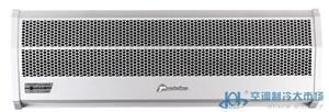 西奥多3G系列热风幕机