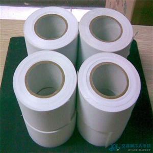 空调配附件pvc扎带 空调保温扎带