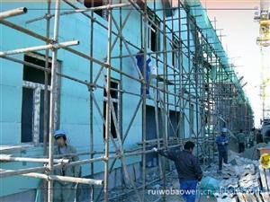 厂家直供  批发外墙保温板 各种型号挤塑板 阻燃挤塑板