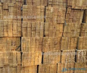 大量岩棉板条   厂家直销