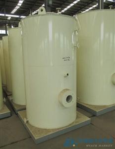 沈阳小型燃气蒸汽锅炉 鄂尔多斯蒸汽锅炉