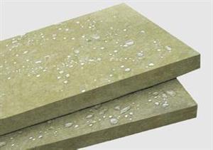 【选购保温材料】岩棉板   岩棉复合板  外墙 岩棉板