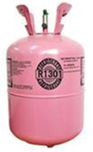 R13B1制冷剂