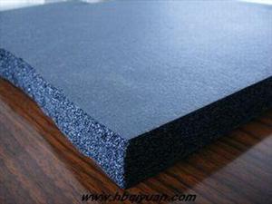 隔热橡塑保温板价格