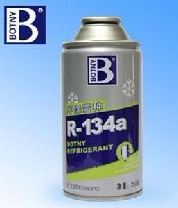 保赐利R134a空调制冷剂
