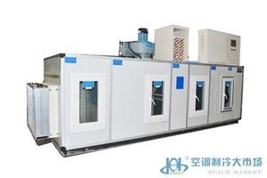 黑龙江转轮除湿机生产厂家 标准式转轮单机 厂家定做直