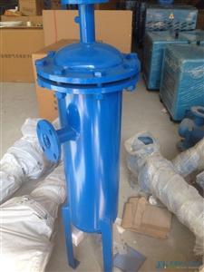 压缩空气油水分离器