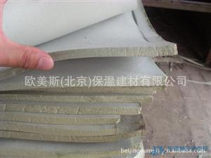 厂家生产直销 优质高压聚乙烯保温板 价格合理