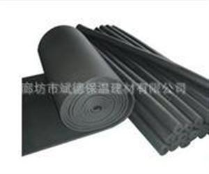 批发销售橡塑保温B1级橡塑保温板,管,型号齐全,价格