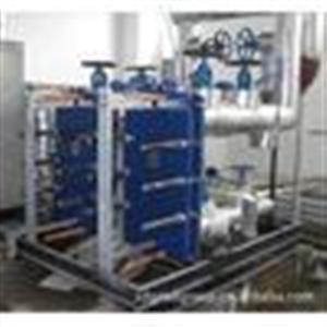 天津地区分集水器生产厂家-鑫溢分集水器