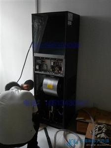 鄂尔多斯市艾默生精密机房空调DME07MCP1价格