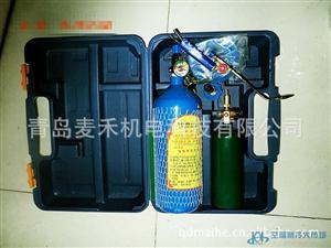 优质2L便携式小型焊具 空调维修用氧气焊炬