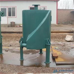 螺旋板冷凝器、螺旋板冷却器、换热器、蒸汽水换热器、