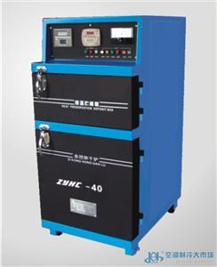 电焊条烘干箱 电焊条烘干炉 电焊条烘干机