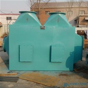 管壳式换热器、列管换热器、冷凝器、列管式换热器