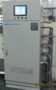 中央空调自动化控制柜设计安装