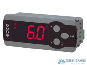 意控M60冷冻冷藏微电脑控制器 恒温控制器