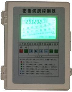吉林、黑龙江、辽宁黑木耳烘干控制器|温湿度控制器