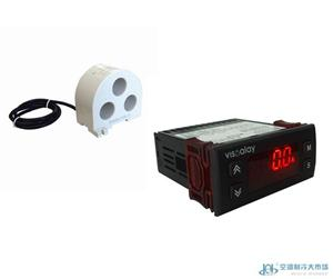 过欠电压保护器/智能电动机保护器VJ9100F