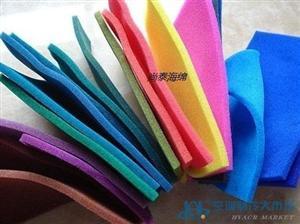 海綿 橡塑發泡 隔熱保溫材料