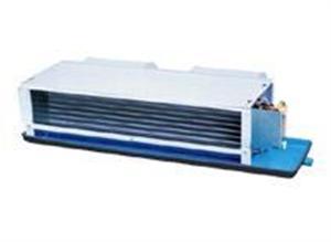 开利中央空调42C/42V立式卧式风机盘管
