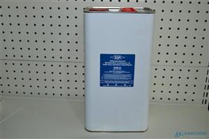 原装正品比泽尔BSE32冷冻油