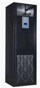 鄂尔多斯市艾默生机房精密空调DME07MHP1价格
