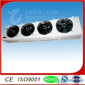 上海冷冻双效低温冷风机 冷柜蒸发器