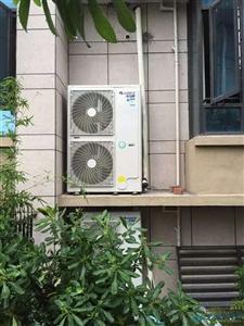长沙格力中央空调