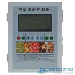 云南-智能烤烟控制仪 智能微电脑控制器