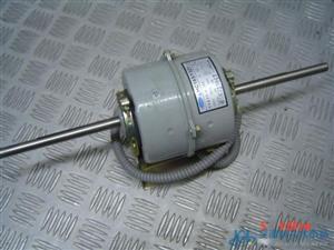 开利电机HC16SY321/开利风机盘管电机/开利空调电机