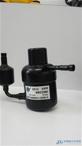 康普斯压缩机QX46H/压缩机/康普斯/转子压缩机
