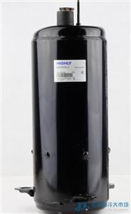 海立压缩机THU33WC6-U/海立压缩机/日立3匹压缩机