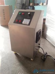 沈阳臭氧消毒机,臭氧空气净化器