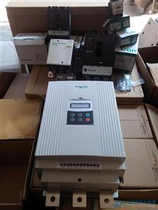 空调变频器源泰软启动柜