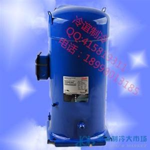 百福马压缩机SM242
