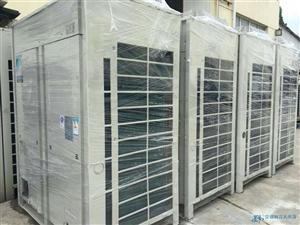 大金中央空调维修大金售后维护