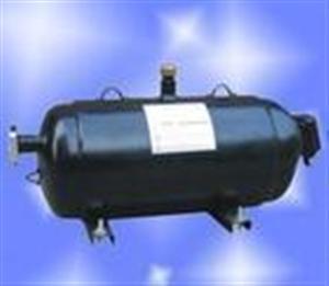 三菱电机空调压缩机TS33NDEC通用日立空调压缩机SH336S