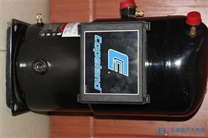 美国谷轮压缩机ZR90K3-TWD-561