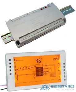 太阳能控制仪   供热控制器  太阳能控制器