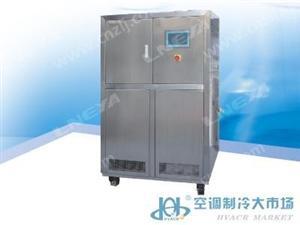 密闭制冷加热循环器-70℃ ~ 250℃