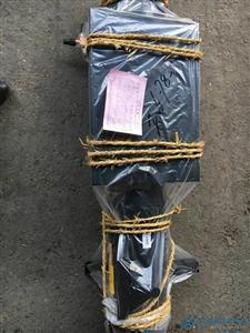 15P水冷凝器-天津冷凝器/卧式壳管式冷凝器