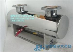 电辅助加热器 空调电辅 威海宏祥电辅厂家 管道式辅助