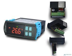 通用型温度控制器EW-183AZ-1