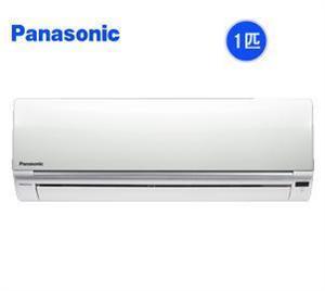 Panasonic/松下空调E9KG1 1匹变频冷暖空调
