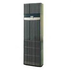 大金空调柜机5匹 冷暖定频豪华柜机FNVQ205AAKD